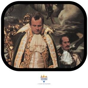 Napoleon and Love (1974)
