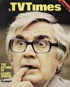 Thirty Minutes Worth 30 June 1973