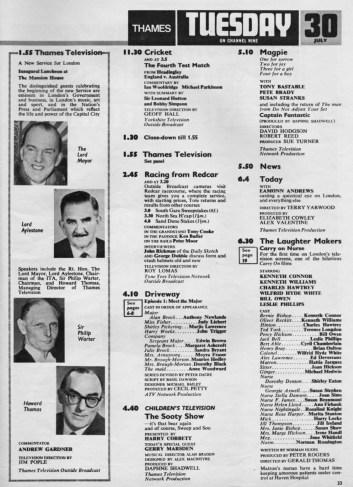 tvt-lon-19680727 6