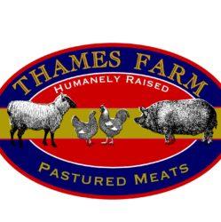 Thames Farm