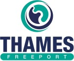 Thames Freeport Governing Board – Independent Chair