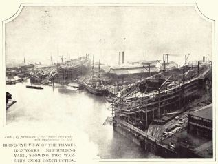 thames_ironworks_and_shipbuilding_company_circa_1902