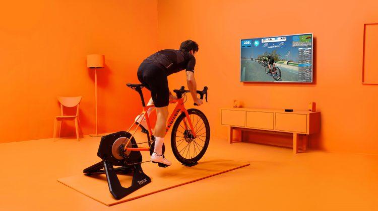 zwift-photo-cycling-01