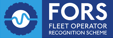 FORS Silver - Thamesway Transport