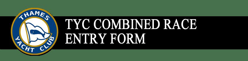 COMBINEDRACEbanner2015