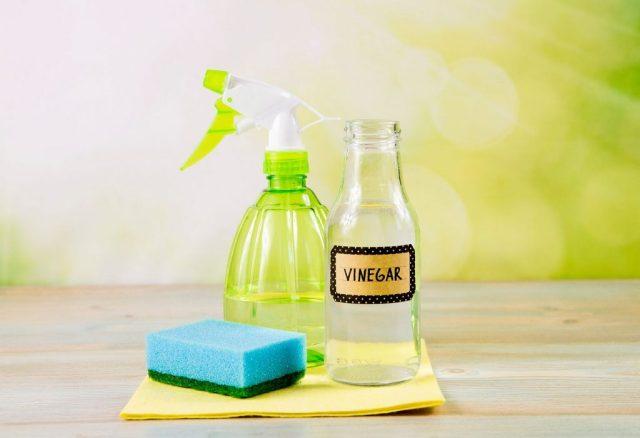 Cách khử mùi nhựa mới, tiết kiệm, nhanh gọn nhất hiện nay