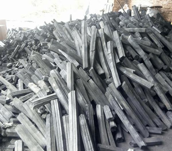 than nướng không khói giá rẻ