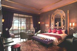 Schlafzimmer Gestalten Romantisch   Thand.info