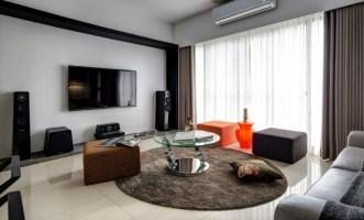Gestaltungsideen Wohnzimmer Interessant On Ideen überall ...