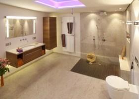 Moderne Badgestaltung Beispiele   Thand.info