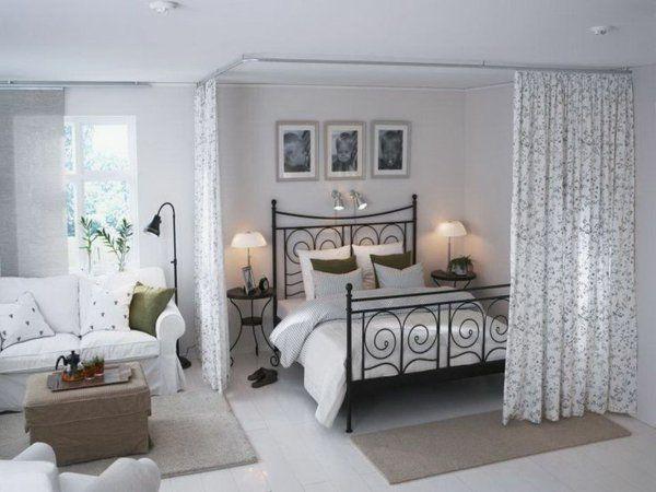Deko Ein Zimmer Wohnung - methodepilates -