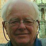 avatar for Roger Jefferies