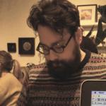 avatar for Nic James