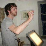 avatar for Michael-Paul