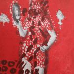 Profile picture of Una Sombra