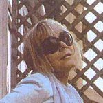 Joy Sheridan