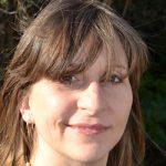 avatar for Andrea Bennett