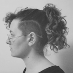 avatar for Alice Olivia Scarlett