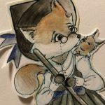 avatar for Sarah Chipperfield