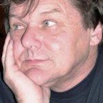 Profile picture of Brian E Guyll