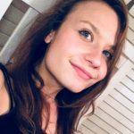 Profile picture of Paris Morel