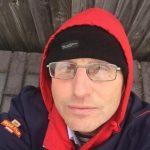 avatar for Steven Todd