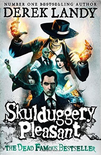 "<a href=""https://www.amazon.co.uk/Skulduggery-Pleasant-book/dp/0007241623"" target=""_blank"">Amazon</a> / <a href=""https://www.copyrightservice.co.uk/copyright/p27_work_of_others"" target=""_blank"">Fair Use</a>"