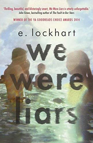 """<a href=""""https://www.amazon.co.uk/We-Were-Liars-E-Lockhart/dp/147140398X"""" target=""""_blank"""">Amazon</a> / <a href=""""https://www.copyrightservice.co.uk/copyright/p27_work_of_others"""" target=""""_blank"""">Fair Use</a>"""