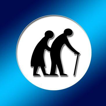7 โรคร้าย ของผู้สูงอายุ