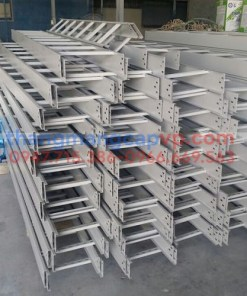 thang cáp 300x75, cable ladder 300x75