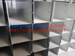 Mang-cap-300x300.3