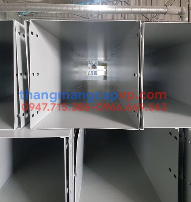 Mang-cap-300x300