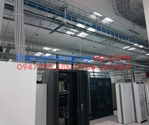 Máng lưới Việt Phát