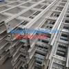 Sản xuất thang cáp điện