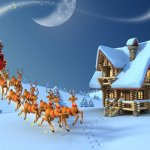Những Ca Khúc Nhạc Giáng Sinh Hay Nhất