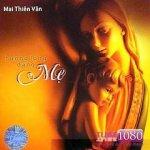 Album Thánh Ca Hương Lòng Dâng Mẹ – Mai Thiên Vân