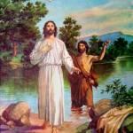 Tạ Ơn Lòng Chúa Xót Thương – Minh Hoàng