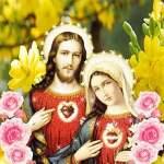 Thánh Ca Xuân Chào Mừng Xuân Mới Đến Hay Nhất