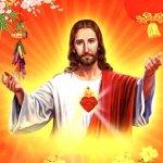 Tuyệt Phẩm Thánh Ca Lm Xuân Đường Những Bài Thánh Ca Hay Nhất