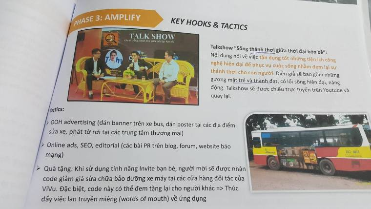 Xin-ngung-viet-ke-hoach-marketing-kieu-fmcg-05 (3)