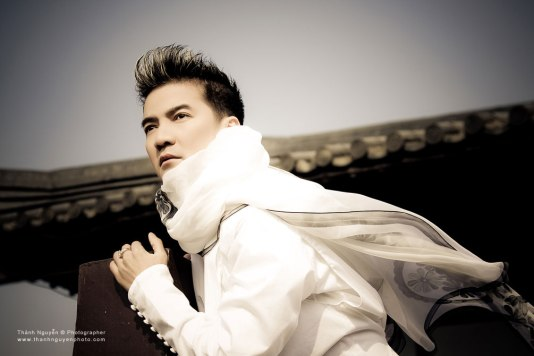 dvh_china_2010-6581