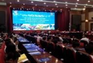 Hội nghị xây dựng kế hoạch phát triển kinh tế – xã hội và đầu tư công năm 2020 vùng đồng bằng sông Hồng