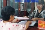 Cải cách hành chính góp phần thúc đẩy kinh tế – xã hội:  Kinh nghiệm từ huyện An Lão
