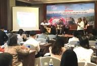 Giải pháp phát triển du lịch gắn với các sự kiện thể thao tại Việt Nam