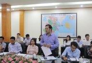 """Quận ủy Lê Chân triển khai Kế hoạch """"Ngày thứ 7 cùng dân"""" năm 2019, 2020"""