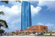 10 sự kiện nổi bật thành phố Hải Phòng năm 2019
