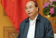 Thủ tướng: Bộ trưởng Giáo dục thảo luận với địa phương về việc đi học trở lại