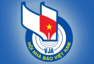 Chỉ thị của Ban Bí thư về tăng cường sự lãnh đạo của Đảng đối với hoạt động của Hội Nhà báo Việt Nam trong tình hình mới