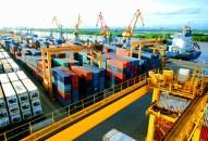 Gỡ vướng cho doanh nghiệp xuất nhập khẩu và logistics vận chuyển hàng hóa đến và rời Hải Phòng