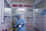 Cần biết: Bộ Y tế hướng dẫn thanh toán chi phí khám chữa bệnh BHYT trong dịch COVID-19